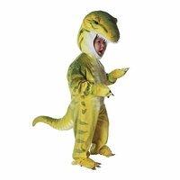 Underwraps Costumes Tyrannosaurus Infant Toddler Costume