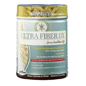 BarnDad Nutrition Ultra Fiber DX 11 g