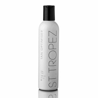 St. Tropez Tan Optimiser Body Polish