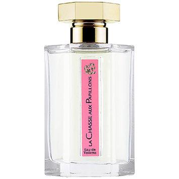 L'Artisan Parfumeur La Chasse Aux Papillons 3.4 oz Eau de Toilette Spray