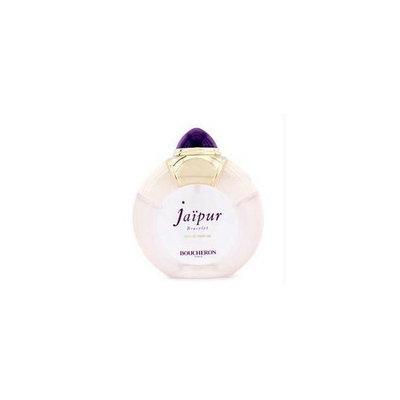 Boucheron 14299748606 Jaipur Bracelet Eau De Parfum Spray - 100ml-3. 3oz