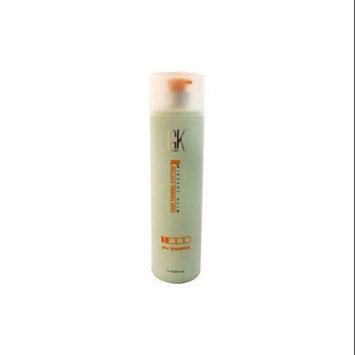 Global Keratin GK Hair pH+ Clarifying Shampoo