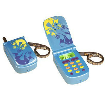 B. toys B. Hellophone