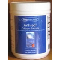 Allergy Research Group ARTHRED COLLAGEN FORMULA 240g