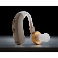 MDHearingAid Acoustitone MAX Hearing Aid (Set of 2)