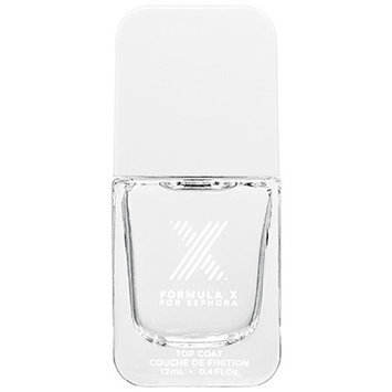 Formula X SHINE - Top Coat 0.4 oz