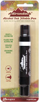Ranger TAP26068 Adirondack Alcohol Ink Fillable Pen