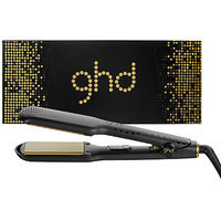 ghd Gold Professional 2