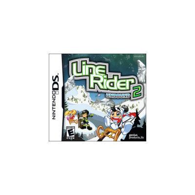 U&I Entertainment Line Rider 2 Unbound