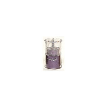 Suncoat Products Eye Shadow Taupe 0.30 Ounces
