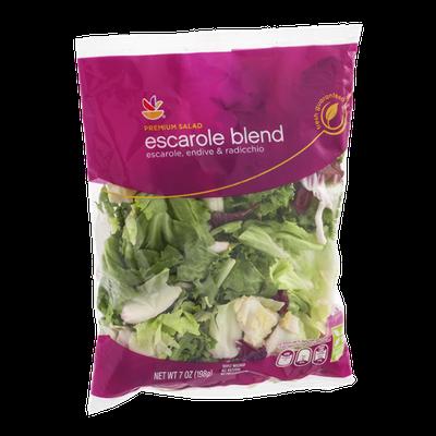 Ahold Escarole Blend Premium Salad