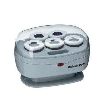 BaBylissPRO BaByliss PRO Professional Ceramic 5 Jumbo Roller Hairsetter