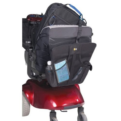 Case Logic Scooter Backpack for 20