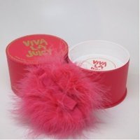 Viva La Juicy By Juicy Couture for Women 3.4 Oz Dusting Powder