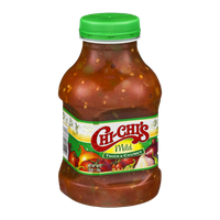 Chi-Chi's Mild Thick & Chunky Salsa