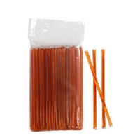 Watermelon Flavored Honey Stix by Anna's Honey (Pack of 100)