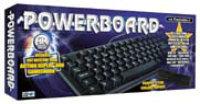 Datel PS2 PowerBoard