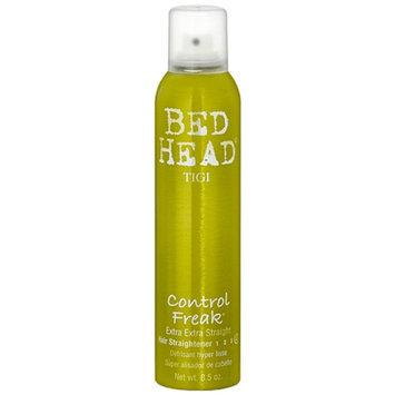 TIGI Bed Head Control Freak Extra Extra Straight Hair Straightener