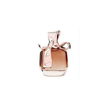Nina Ricci 14761784306 Mademoiselle Ricci Eau De Parfum Spray - 80ml-2. 7oz