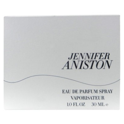 Women's Jennifer Aniston by Jennifer Aniston Eau de Parfum - 1 oz