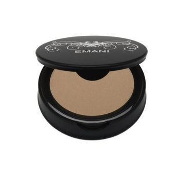 EMANI Flawless Matte Foundation 0.42 oz.