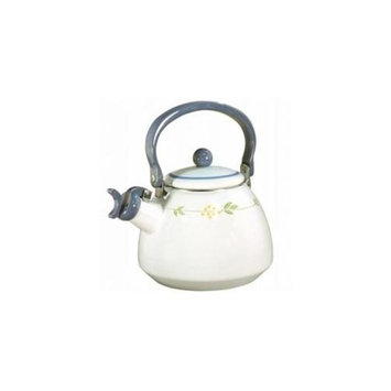 Reston Lloyd 66243 Secret Garden - Teakettle
