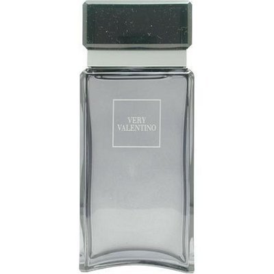 Very Valentino By Valentino For Men. Aftershave 3.3 oz