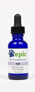Eye Epic Pet Health 1 fl oz Dropper