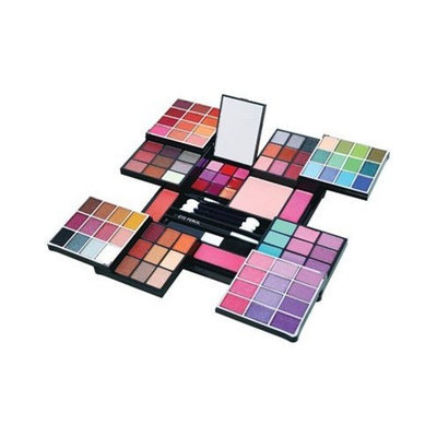 Cameo Color Chatters Make Up Kit