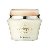 Cle De Peau Energizing Cream 100ml/3.3oz