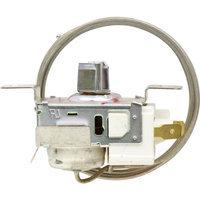 Whirlpool Thermostat, 2198202