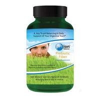 pHion Balance Prebiotic Fiber