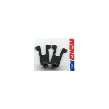 Eheim AEH7312628 Handle Clip Eccos Designed for Aquarium