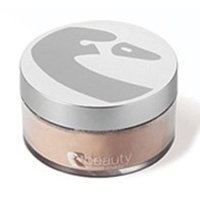 Beauty Without Cruelty Loose Powder Medium