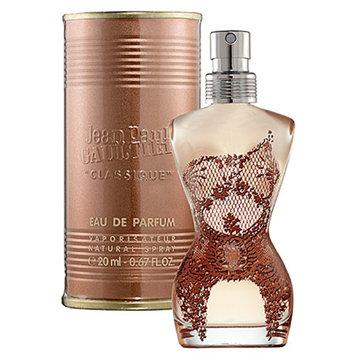 Jean Paul Gaultier CLASSIQUE Eau de Parfum 0.67 oz Eau de Parfum Spray