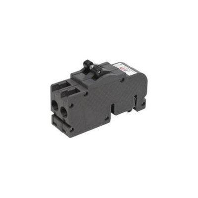 Connecticut Electric 607434 Zinsco Replacement 2-Pole Circuit Breaker