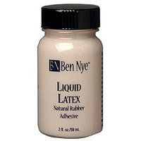 Ben Nye Liquid Latex 2 oz
