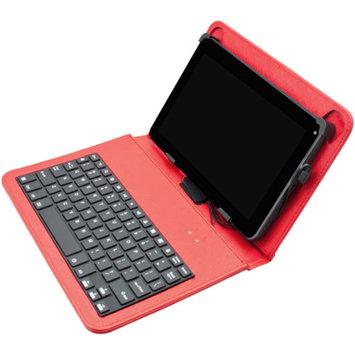 Digital2 ACK900A 9