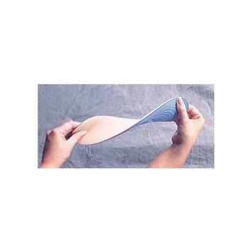Pedi Fix Sensitive Feet Insoles (pair)