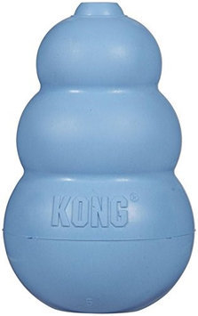 Kong Puppy Toy: Medium