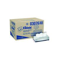 Kimberly-clark Kleenex Surpass Fcl Tiss 8.4x8.4 2p Whi 36/100