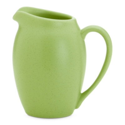 Noritake Colorwave Apple Pitcher