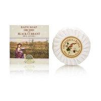 Orchid and Black Currant by Speziali Fiorentini 3.3 oz Bath Soap
