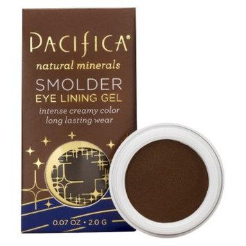 Pacifica Smolder Eye Lining Gel