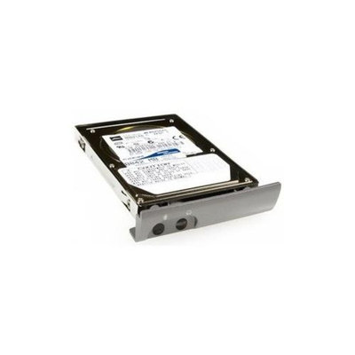 Axiom 320 GB 2.5