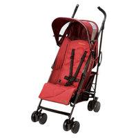 Baby Cargo Baby Series 200 Stroller - Pomegranate Cherry