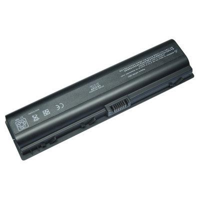 Superb Choice DF-HP6000LR-B101 12-cell Laptop Battery for HP V3643TU V3644AU V3644TU V3645AU V3645TU