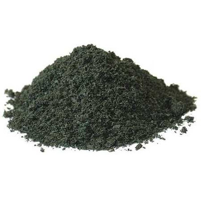 OIL-DRI L91050EN Sweeping Compound, Green, Wood Pulp