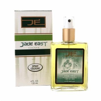 Jade East Cologne Spray
