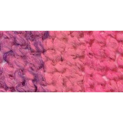 Orchard Yarn & Thread Co. Homespun Thick & Quick Yarn-Wildberries Stripes